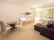 Studio, Golf del Sur, San Miguel, Property for sale in Tenerife: 93 000 €