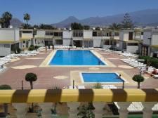 Студия, Costa del Silencio, Arona, Продажа недвижимости на Тенерифе 90 000 €