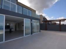 Elite Villa, San Eugenio Alto, Adeje