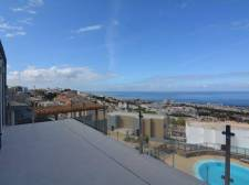 Elite Villa, San Eugenio Alto, Adeje, Property for sale in Tenerife: 690 000 €