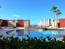 Two Bedrooms, Playa Paraiso, Adeje, Property for sale in Tenerife: 190 000 €