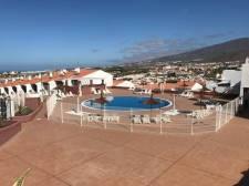 Однокомнатная, Torviscas Alto, Adeje, Tenerife Property, Canary Islands, Spain