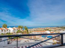 One bedroom, Torviscas Alto, Adeje, Tenerife Property, Canary Islands, Spain