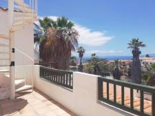 Вилла, Chayofa, Arona, Продажа недвижимости на Тенерифе 170 000 €