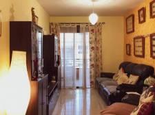 3 dormitorios, Valle San Lorenzo, Arona, La venta de propiedades en la isla Tenerife: 135 000 €