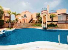 Two Bedrooms, Fanabe, Adeje, Tenerife Property, Canary Islands, Spain: 310.000 €