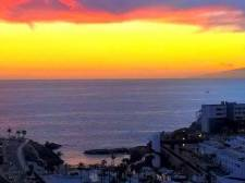 Two Bedrooms, Playa Paraiso, Adeje, Property for sale in Tenerife: 237 000 €