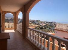 Вилла, Adeje, Adeje, Tenerife Property, Canary Islands, Spain: 625.000 €