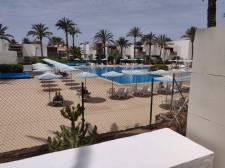 Estudio, Costa del Silencio, Arona, La venta de propiedades en la isla Tenerife: 115 000 €