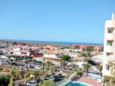 One bedroom, Palm Mar, Arona, Property for sale in Tenerife: 165 000 €