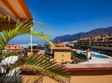 Дуплекс, Playa de la Arena, Santiago del Teide, Tenerife Property, Canary Islands, Spain: 340.000 €