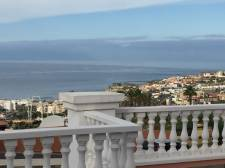 Дуплекс, San Eugenio Alto, Adeje, Tenerife Property, Canary Islands, Spain: 410.000 €