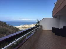 Двухкомнатная, Torviscas Alto, Adeje, Tenerife Property, Canary Islands, Spain: 280.000 €