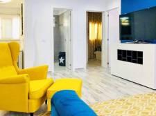 3 dormitorios, Fañabe Pueblo, Adeje, La venta de propiedades en la isla Tenerife: 175 000 €