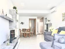 Двухкомнатная, Adeje El Galeon, Adeje, Tenerife Property, Canary Islands, Spain: 260.000 €