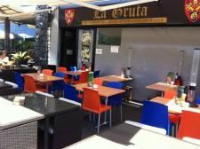 Restaurante, Madroñal del Fañabe, Adeje, La venta de propiedades en la isla Tenerife: 110 000 €