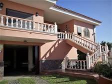 Villa, Güimar, Güimar, Tenerife Property, Canary Islands, Spain: 550.000 €