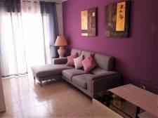 2 dormitorios, Valle San Lorenzo, Arona, La venta de propiedades en la isla Tenerife: 105 000 €
