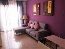 Двухкомнатная, Valle San Lorenzo, Arona, Продажа недвижимости на Тенерифе 105 000 €