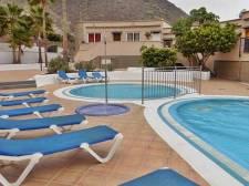 Двухкомнатная, Torviscas Alto, Adeje, Tenerife Property, Canary Islands, Spain: 165.000 €