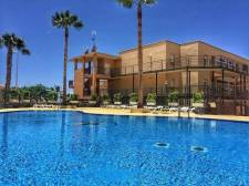 Two Bedrooms, Adeje El Galeon, Adeje, Property for sale in Tenerife: 180 000 €