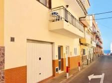 Четырёхкомнатная, Playa de San Juan, Guia de Isora, Tenerife Property, Canary Islands, Spain: 324.000 €
