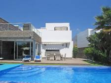 Elite Villa, Costa Adeje, Adeje, Property for sale in Tenerife: 1 690 000 €