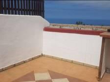 Однокомнатная, Tijoco Bajo, Adeje, Продажа недвижимости на Тенерифе 102 000 €