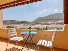 3 dormitorios, Los Cristianos, Arona, La venta de propiedades en la isla Tenerife: 329 000 €