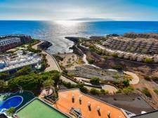 Studio, Playa Paraiso, Adeje, Property for sale in Tenerife: 133 000 €