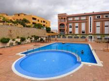 Three bedrooms, El Medano, Granadilla, Tenerife Property, Canary Islands, Spain: 231.000 €