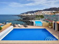 Elite Villa, Playa de la Arena, Santiago del Teide, Property for sale in Tenerife: 1 730 000 €