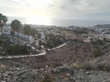 Terreno, San Eugenio Alto, Adeje, La venta de propiedades en la isla Tenerife: 2 000 000 €