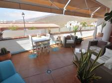 Two Bedrooms, Torviscas Alto, Adeje, Tenerife Property, Canary Islands, Spain: 290.000 €