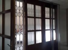 Коммерческая недвижимость, Los Cristianos, Arona, Продажа недвижимости на Тенерифе 380 000 €