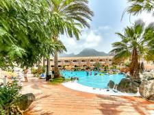 One bedroom, Fanabe, Adeje, Property for sale in Tenerife: 200 000 €