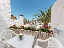 Estudio, Costa del Silencio, Adeje, La venta de propiedades en la isla Tenerife: 79 900 €