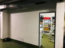 Boxroom, Playa de Las Americas, Arona, Property for sale in Tenerife: 29 000 €