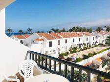 Duplex, Playa de Las Americas, Arona, Tenerife Property, Canary Islands, Spain: 268.000 €