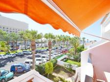 Duplex, Playa de Las Americas, Arona, Tenerife Property, Canary Islands, Spain: 340.000 €