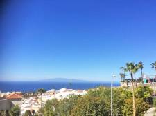 Three bedrooms, San Eugenio Alto, Adeje, Property for sale in Tenerife: 419 000 €