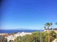 Трёхкомнатная, San Eugenio Alto, Adeje, Tenerife Property, Canary Islands, Spain: 419.000 €