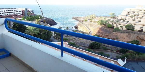 Paraiso del Sur, Playa Paraiso