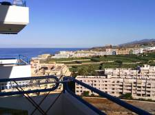One bedroom, Playa Paraiso, Adeje, Property for sale in Tenerife: 138 000 €