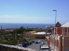 Двухкомнатная, Madronal de Fanabe, Adeje, Tenerife Property, Canary Islands, Spain: 310.000 €