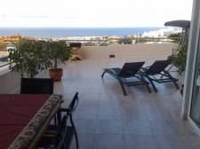 Two Bedrooms in Madroñal del Fañabe