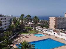 Однокомнатная, Playa de Las Americas, Adeje, Tenerife Property, Canary Islands, Spain: 180.000 €