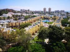 Atico, Playa de Las Americas, Adeje, La venta de propiedades en la isla Tenerife: 221 000 €