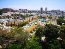 Пентхаус, Playa de Las Americas, Adeje, Tenerife Property, Canary Islands, Spain: 221.000 €