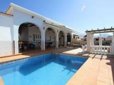 Вилла, Callao Salvaje, Adeje, Tenerife Property, Canary Islands, Spain: 630.000 €